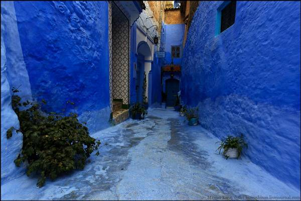 Blue_Town_Of_Morocco
