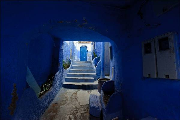 Blue_Town_Of_Morocco_1