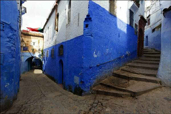 Blue_Town_Of_Morocco_10