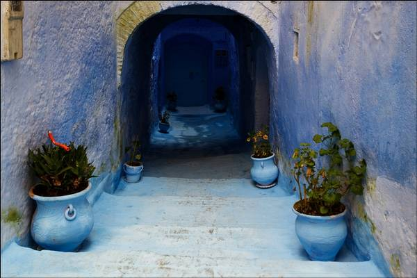 Blue_Town_Of_Morocco_4