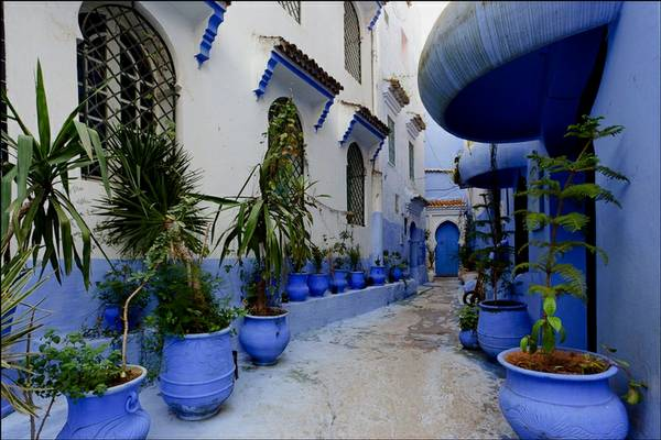 Blue_Town_Of_Morocco_5