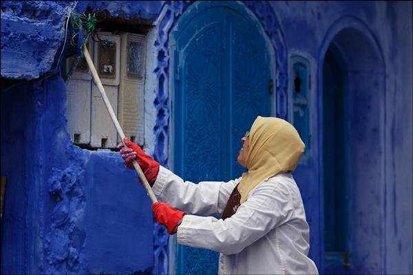 Blue_Town_Of_Morocco_7