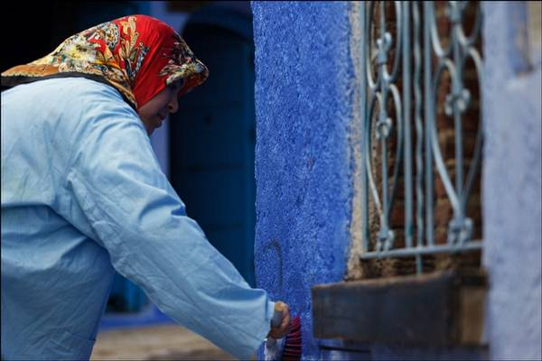 Blue_Town_Of_Morocco_8