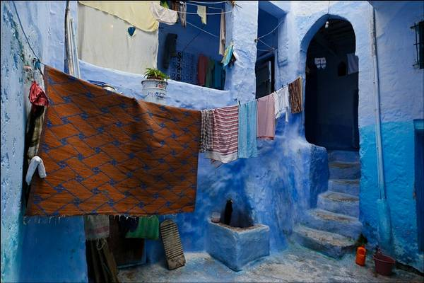 Blue_Town_Of_Morocco_9