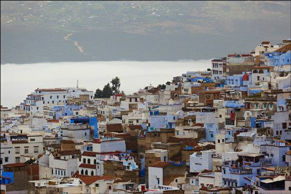 Town_Of_Morocco_1