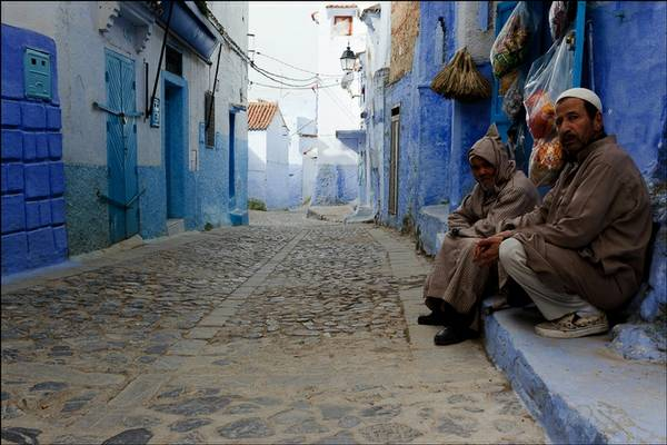 Town_Of_Morocco_4