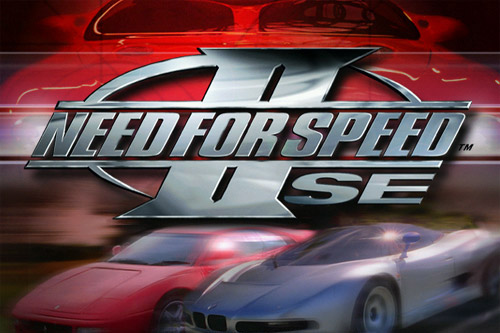 need_for_speed_2_4