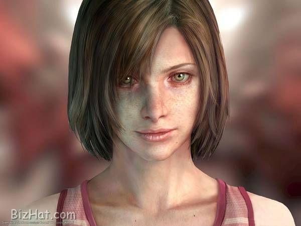 silent_hill_4_the_room_02