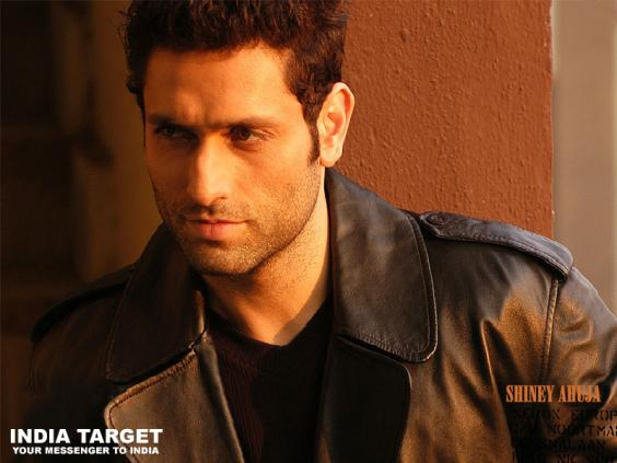 shiney-ahuja-wallpaper1