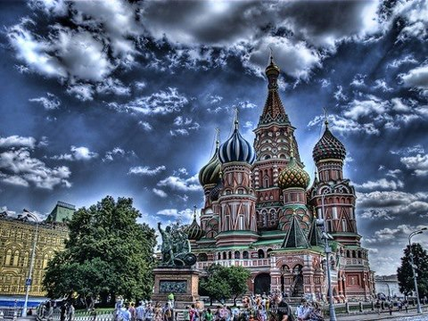 St_Basil_s_Cathedral_Moscow