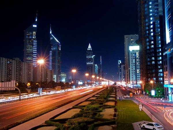 Dubai_night_6