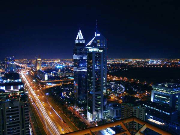 Dubai_night_8