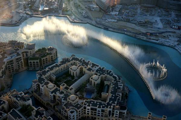 Wonderful_Dubai-