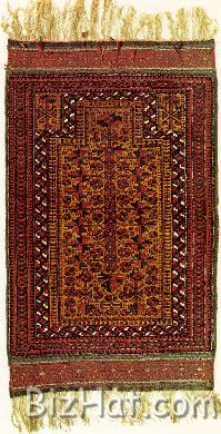 carpet_iran