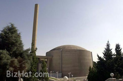 tehran_s_nuclear_research