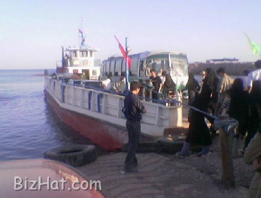 urmia_lake_tour