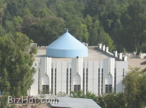 White_mosque_in_Jelalabad