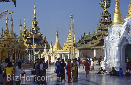 Yangon_-the-capital-of-Myan