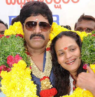 Srihari-Birthday-Celebrations-50