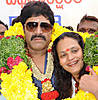 Srihari-Birthday-Celebrations-50.jpg