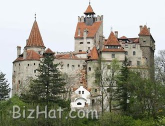 Bran-Castle-in-Romania