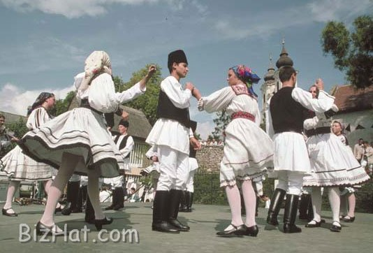 Romanian-people-and-culture
