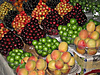 fruits_2.png