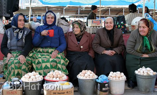 Azerbaijan_people