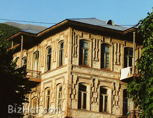 old_house_in_sheki