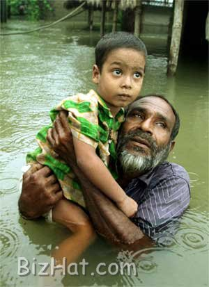 bangladesh_flood_2