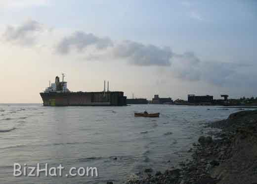 chittagong_shipyards1