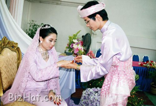 brunei_wedding