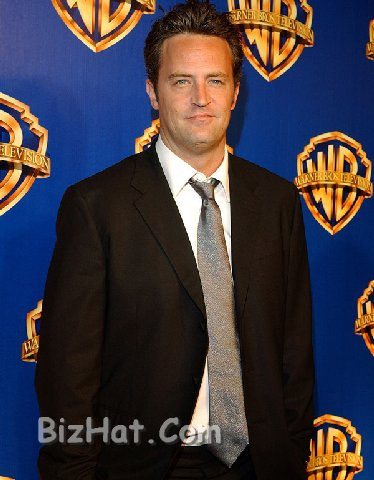 Matthew-Perry-11
