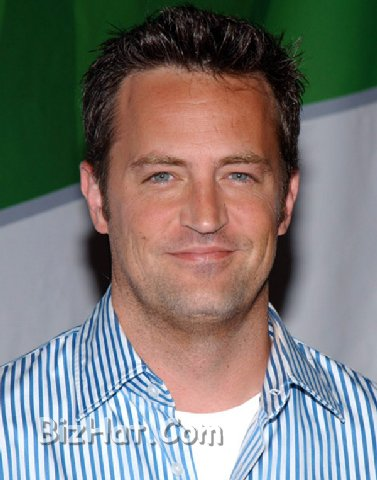 Matthew-Perry-14
