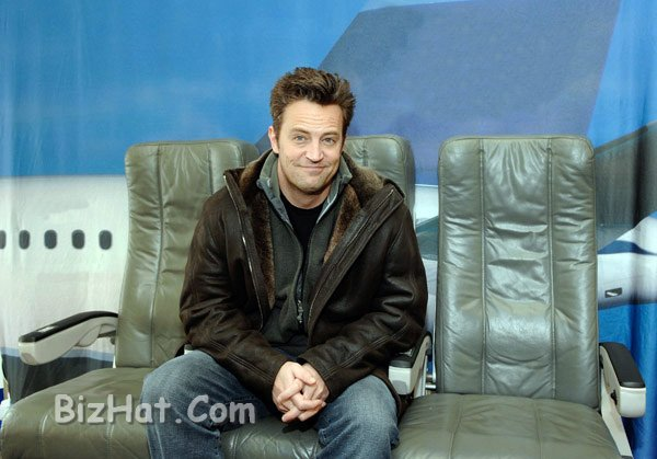 Matthew-Perry-17