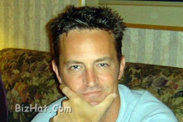 Matthew-Perry-20
