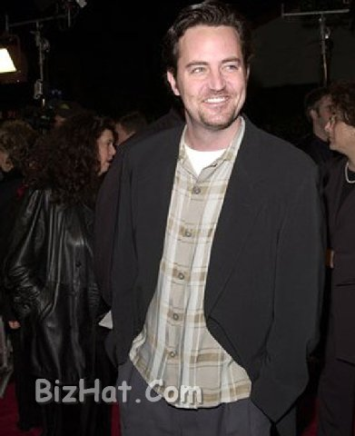 Matthew-Perry-29