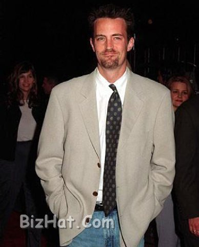 Matthew-Perry-30