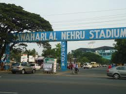 Jawaharlal_Nehru_stadium_in_kochi_images