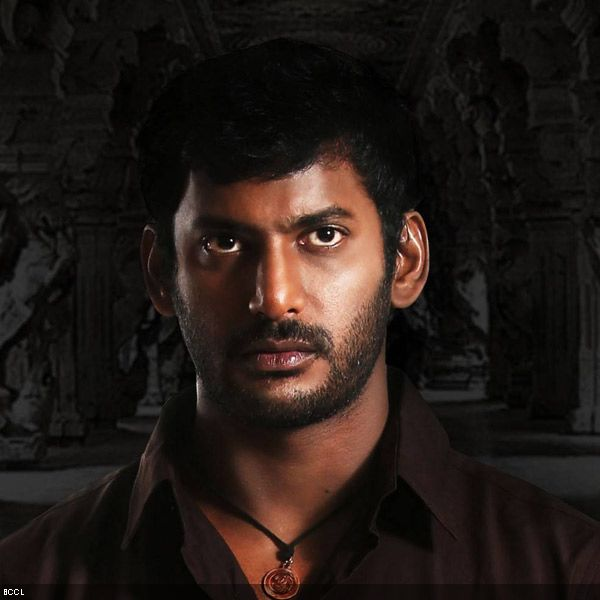 Vishal-Tamil-movie-Pandiya-Nadu