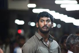 Vishal-Tamil-movie-Pandiya-Nadu3