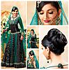 indian_bridal_hair_style_.png