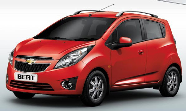 chevrolet-beat-pictures