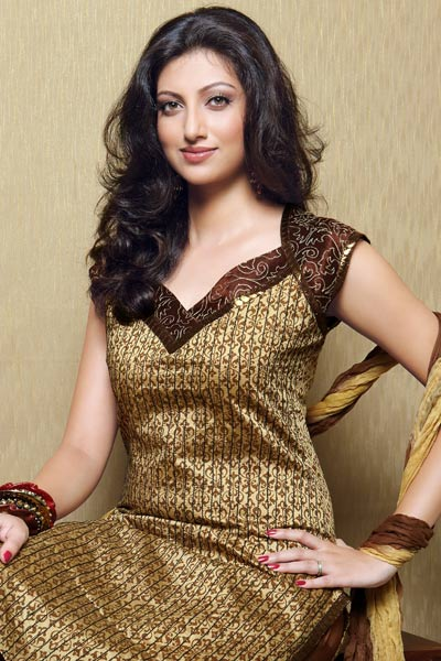 hair_style_for_salwar_dress