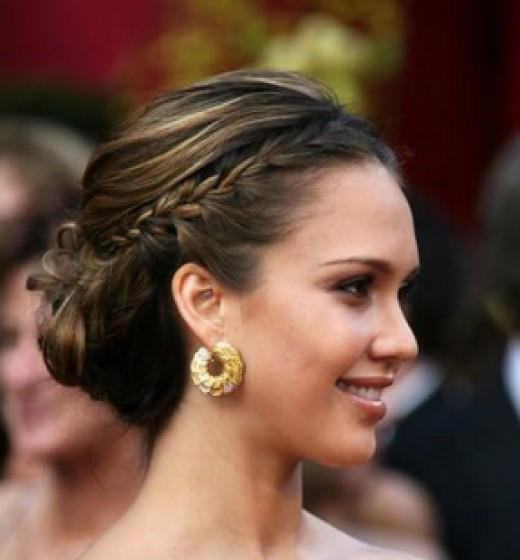 hairstyle26