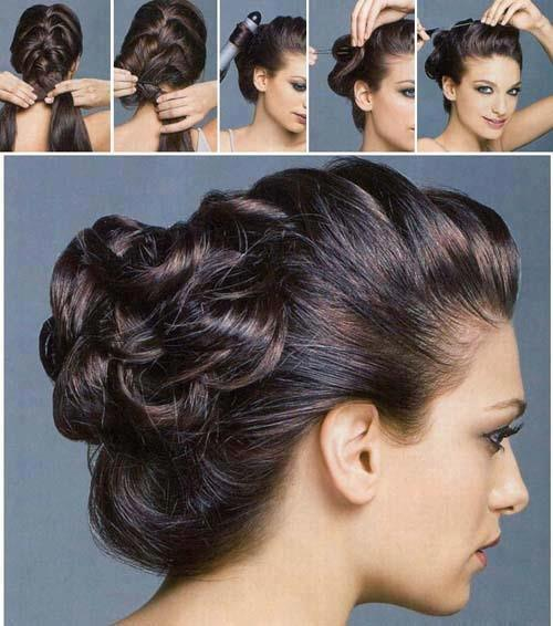 hairstyle_ideas_1
