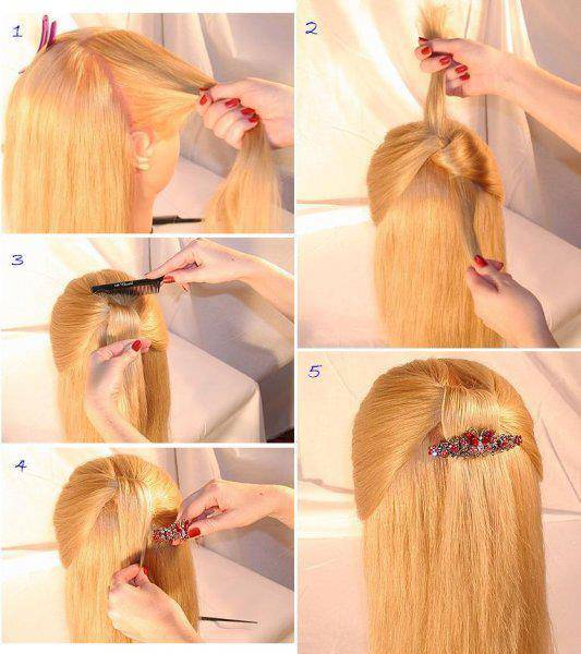 hairstyle_ideas_5