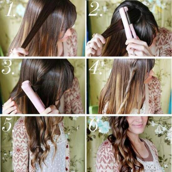 hairstyle_ideas_7