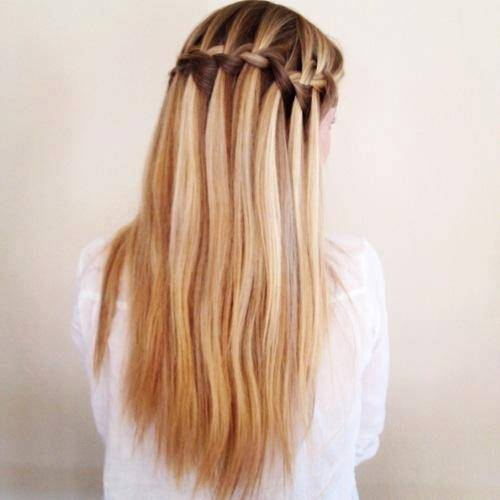 hairstyle_ideas_8