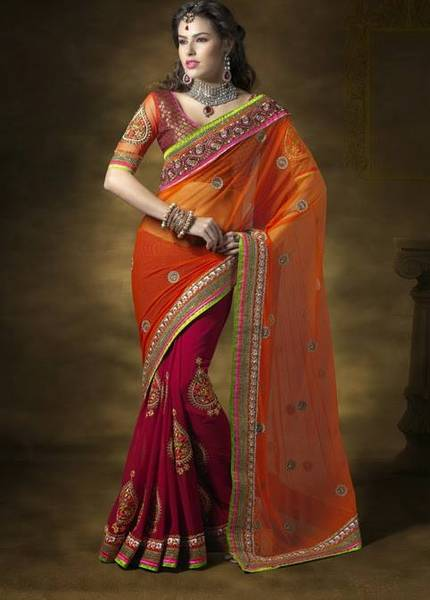 GEORGETTE_SAREE_3